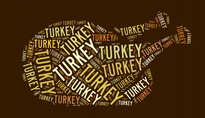 Blog_Turkey_Advertising