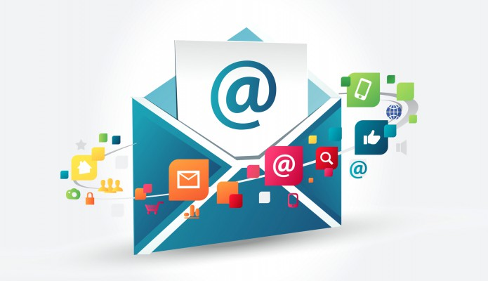 Blog_Email_Marketing