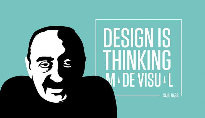 Blog_Saul_Bass-960x552