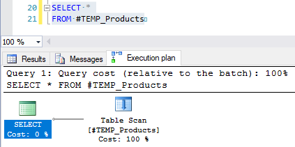sql query image 2