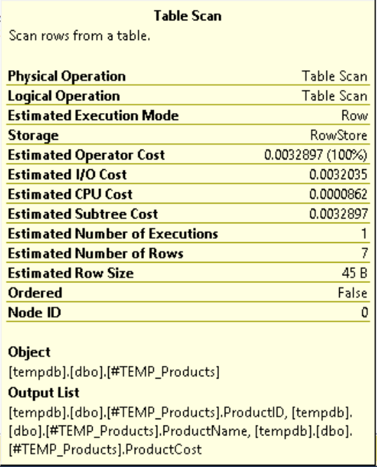 sql query image 4