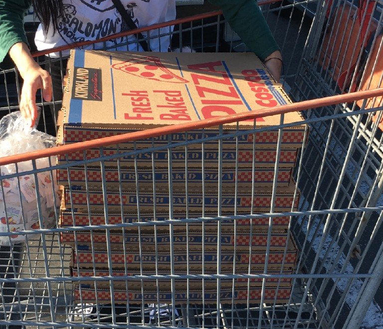 costco pizza cropped